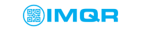 Intermail QR Logo